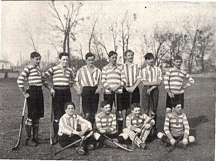 Finale-campionato-francese-1901
