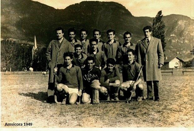 Amsicora-anno-1949