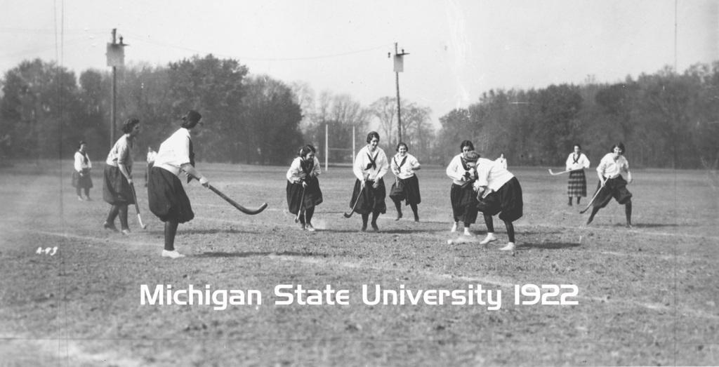 Michigan-State-University-Hockey-1922