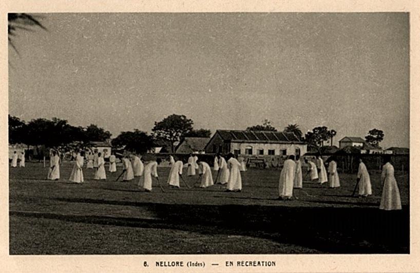 Nellore-India