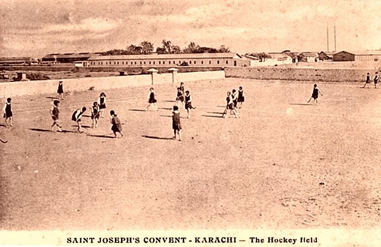 St-Josephs-convent-Karachi_.jpg